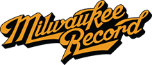 Milwaukee Record logo