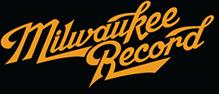 Milwaukee Record logo