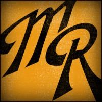 Milwaukee Record Staff