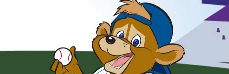 clark-the-cub