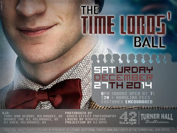 timelords2