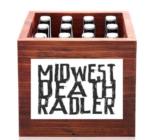 MidwestDeathRadler