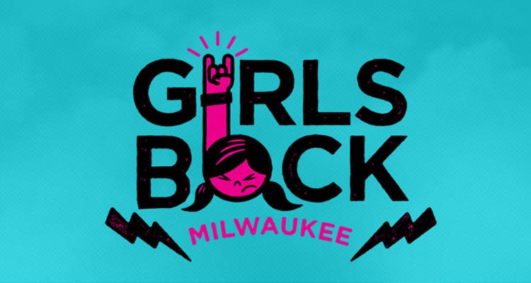 girlsbock