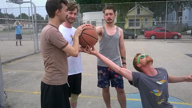 BandsketballSoulLowSatNite