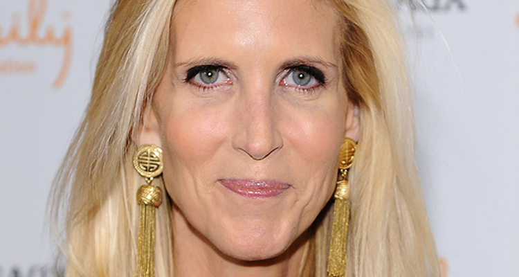 TracklistCoulter