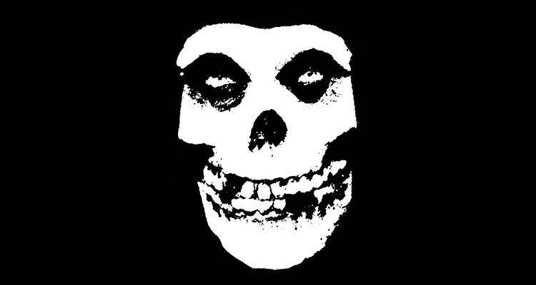 misfitsSkull