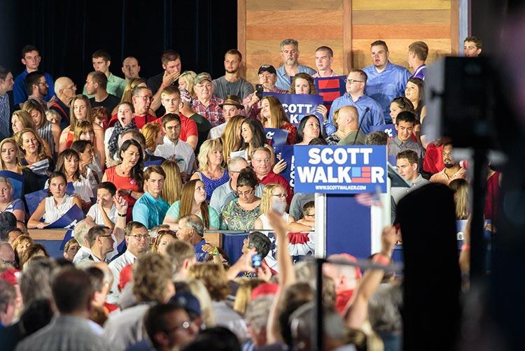 walker6