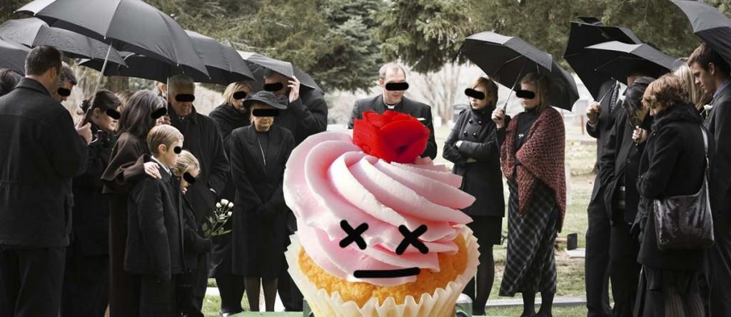 CupcakeEulogy