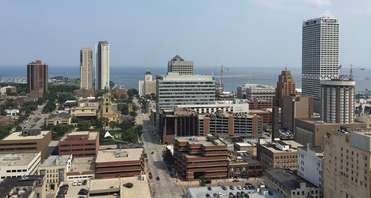 cityhalltop2