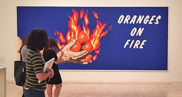 orangesonfire