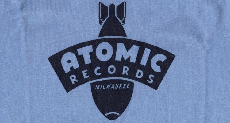 atomicshirt
