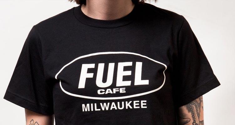 fuelshirt2