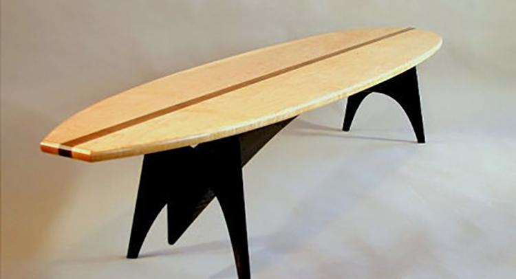 surfboardtable-1