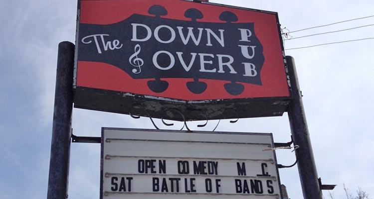 downover7