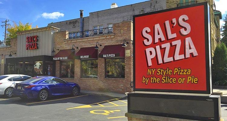salspizza7
