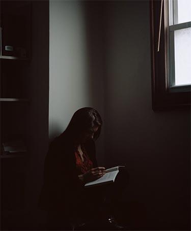 readingwomen5