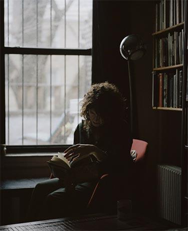 readingwomen6