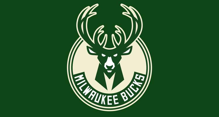 8f5f4f279c7 8 reasons you should jump on the Milwaukee Bucks bandwagon