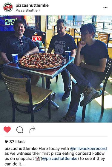 pizzashuttlechallenge5
