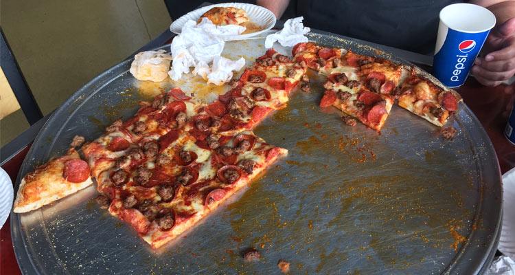 pizzashuttlechallenge8