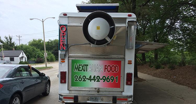 MexItalian4