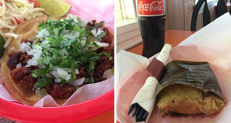 tacostopmkefood