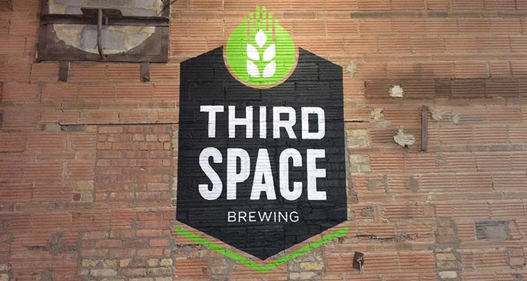 thirdspacecover