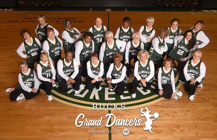 160211-grand-dancers