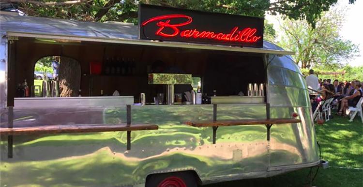 barmadillo