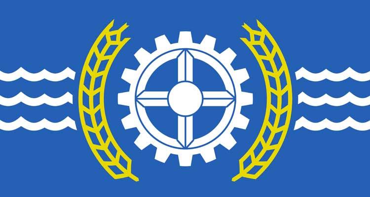 altaltmkeflag