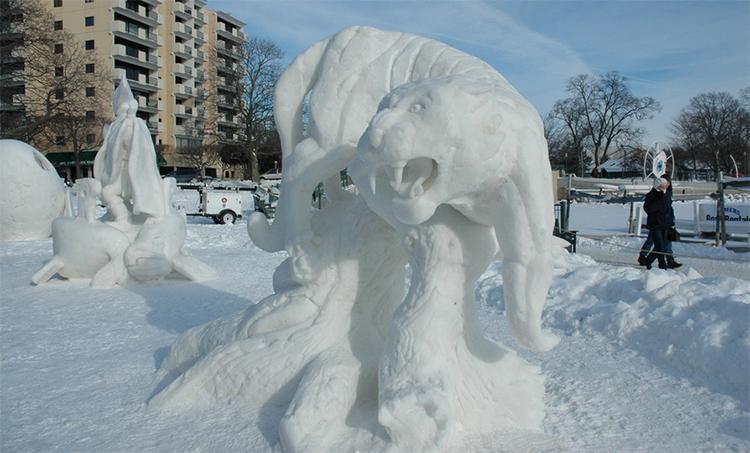 icesculpture-copy