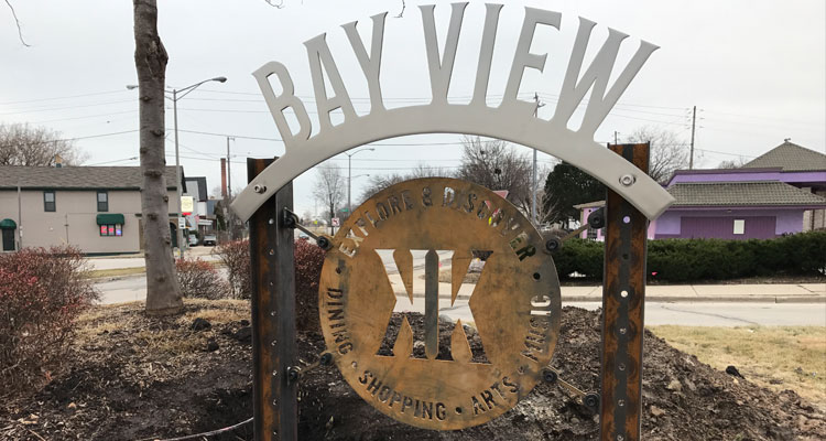 """Great Job, Milwaukee! Bay View is the 13th """"hottest ..."""