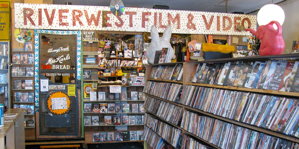 Now That Wisconsin Film Festival Has >> Riverwest Film Video Documentary Premieres At Wisconsin Film Festival