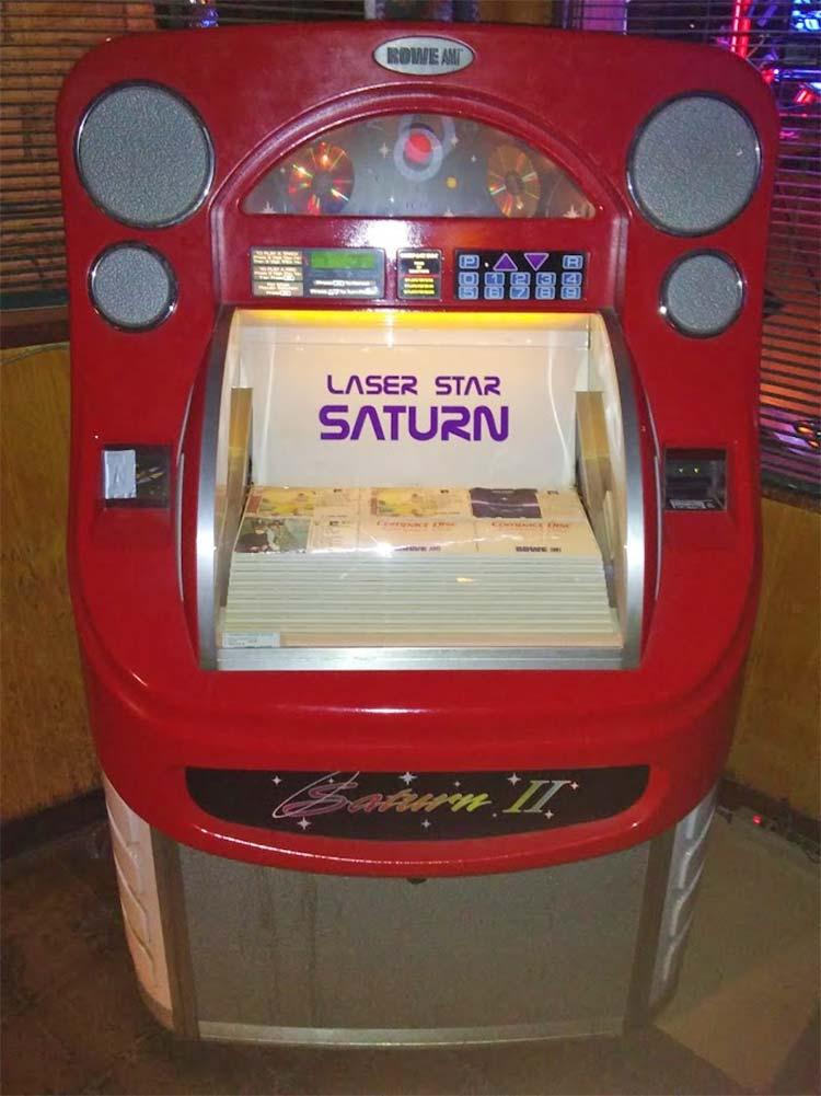 Scary rich 3 casino slots