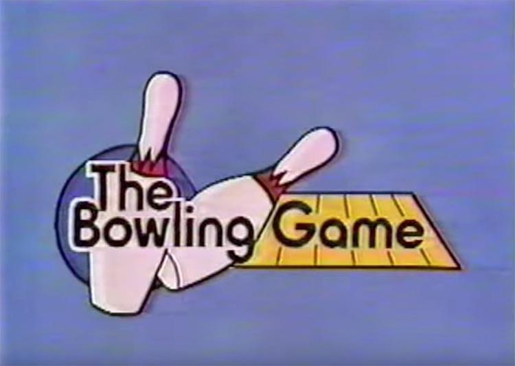 Bowlinggamelogo80