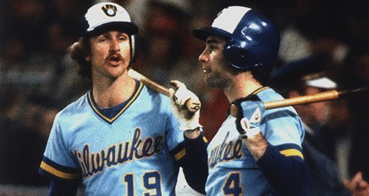 Brewers10to1.